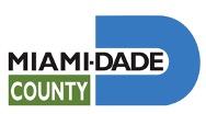 Miami-Dade County Logo