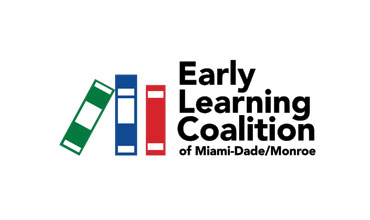 Early Learning Coalition Calendar Image