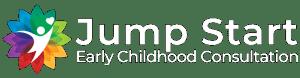 Jump Start ECC Logo